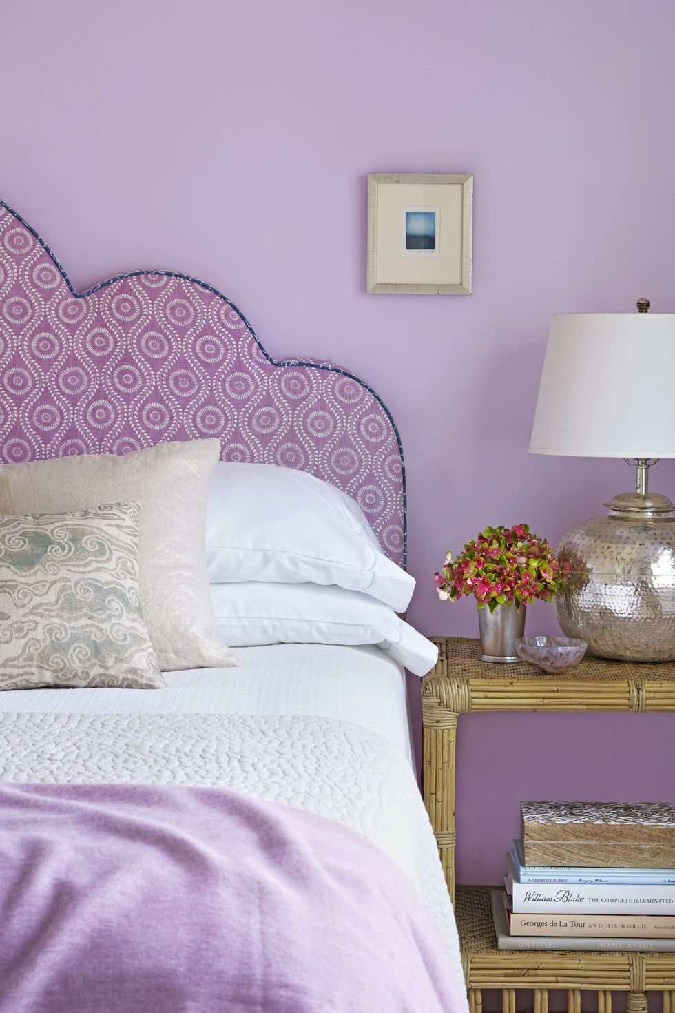 22 Of The Best Paint Colors For Small Spaces Schlafzimmer Farbschemata Raumfarbe Und Dekor