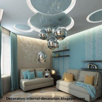 Foto Platre Gipsum Decor