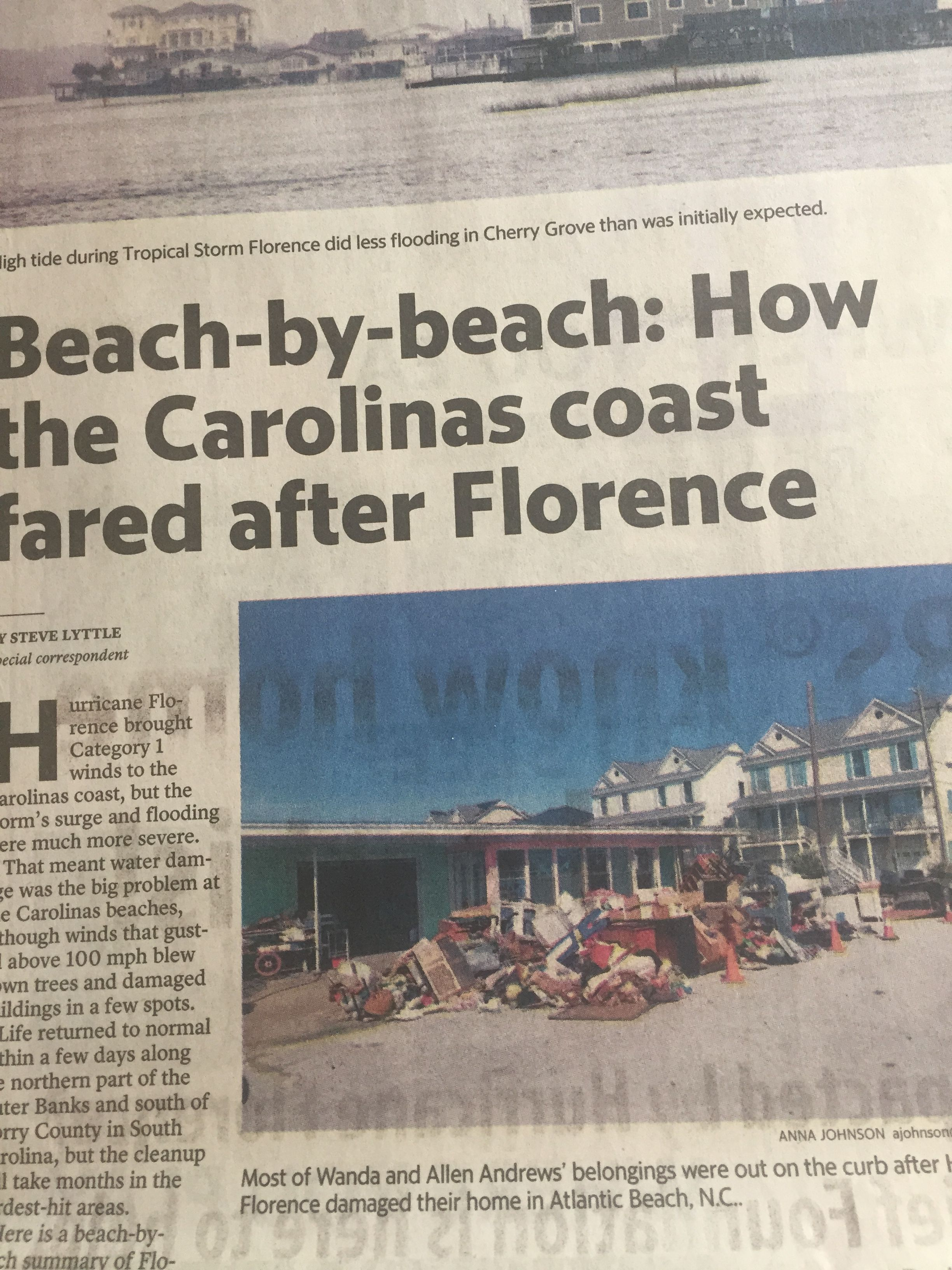 Atlantic Beach Sc Sc Beaches Atlantic Beach Beach