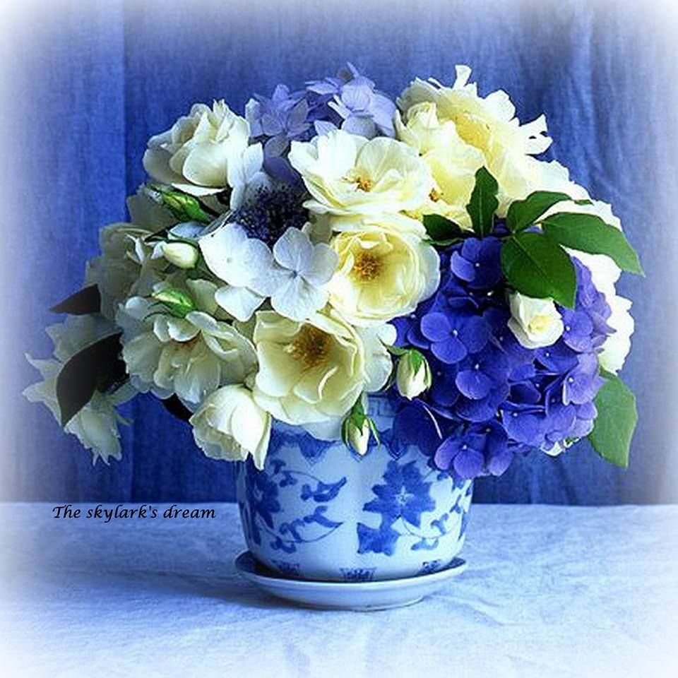 Pin By Mireya Nuez On Arreglos Florales1 Pinterest Flower