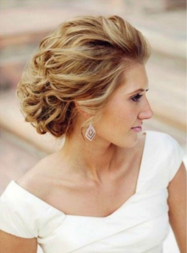 prom frisur hochsteckfrisuren für lange haare | mother of