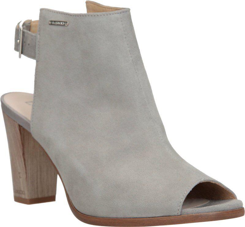 Ccc Shoes Bags Lasocki 2609 07 Shoes Boots Shoe Bag