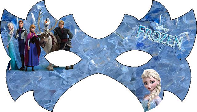 17 best images about anniversaire la reine des neiges on pinterest disney frozen and bonbon