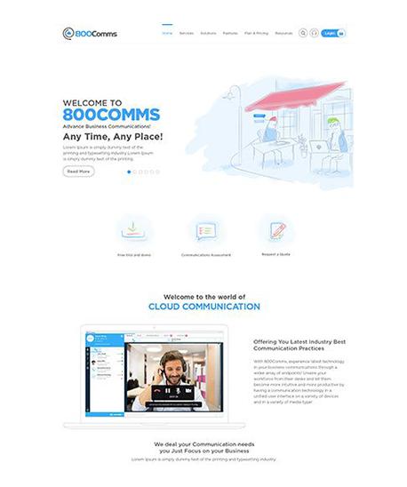 Digital Marketing Business Planning Social Media Marketing Web Development Web Design London Web Development Company
