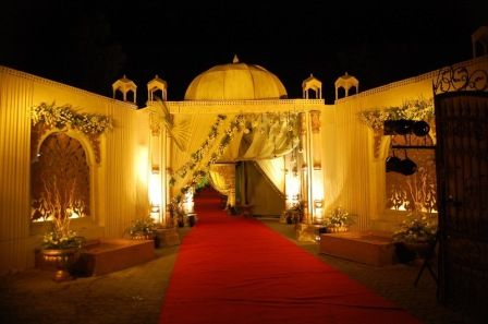 Pin By Gunnu Mankoo On Wedding Decors Pinterest Wedding Wedding