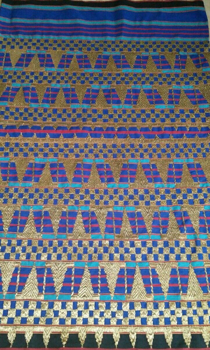 Tapis Pucuk Rebung Tapis Heritage Pinterest Rugs Ikat And