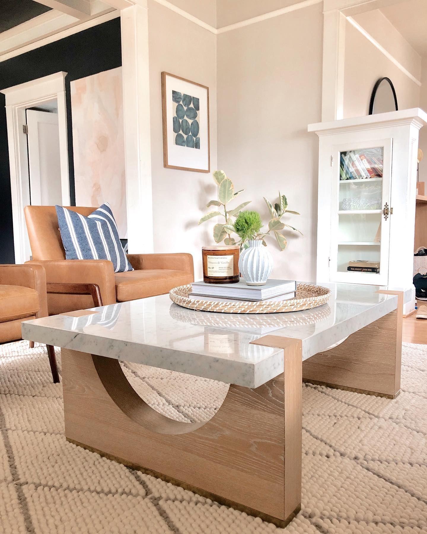 Home Furnishings, Rugs, Living