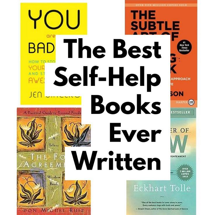 The Best SelfHelp Books Ever Written is part of Best self help books, Self help books, Self motivation books, Self development books, Self help, Empowering books - Ah, books  A surprisingly thriving industry in our modern society  Woot, woot! If you are familiar with my blog you know that I like to cut out the fluff and get straight to the point  You didn't come here to hear about my New Year's Eve festivities or the dress mishap I had on Monday Read more about My Favorite SelfHelp Books…