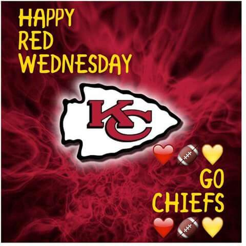 Pin By Joy Banks On Kansas City Chiefs Wallpaper Chiefs Wallpaper Sporting Kc Kansas City Chiefs