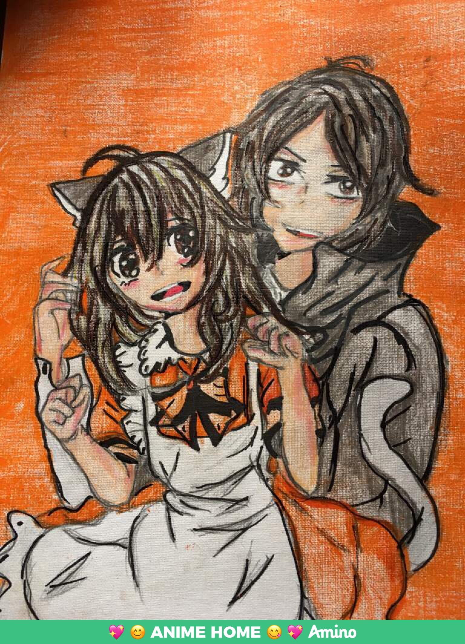 pin by medea on anime my drawings anime me me me anime drawings rh pinterest com