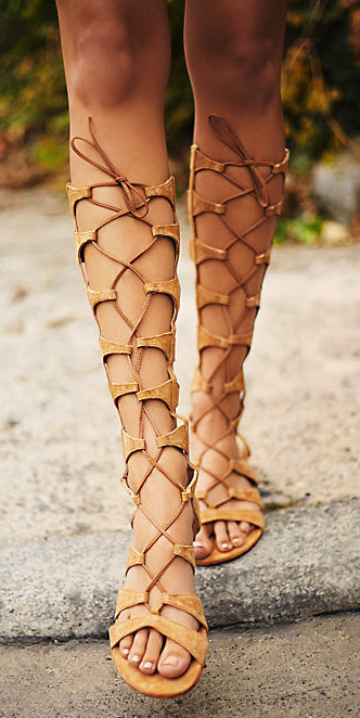 ac5e8349962776 Shop for gladiator sandals in 2019
