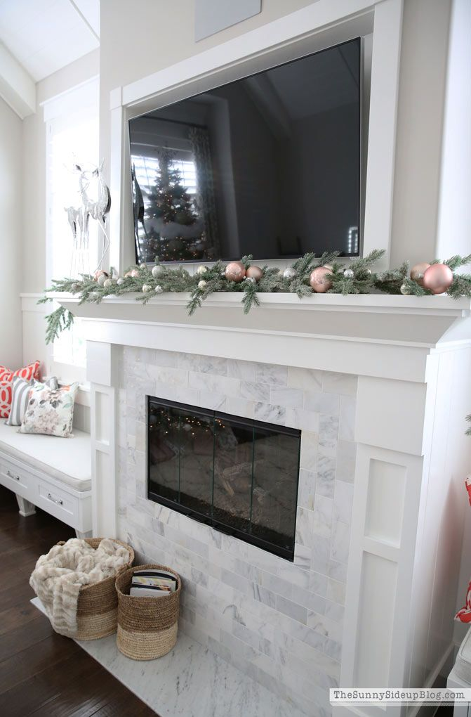 Best Master Bedroom Christmas Decor Holiday Open House At 11 640 x 480