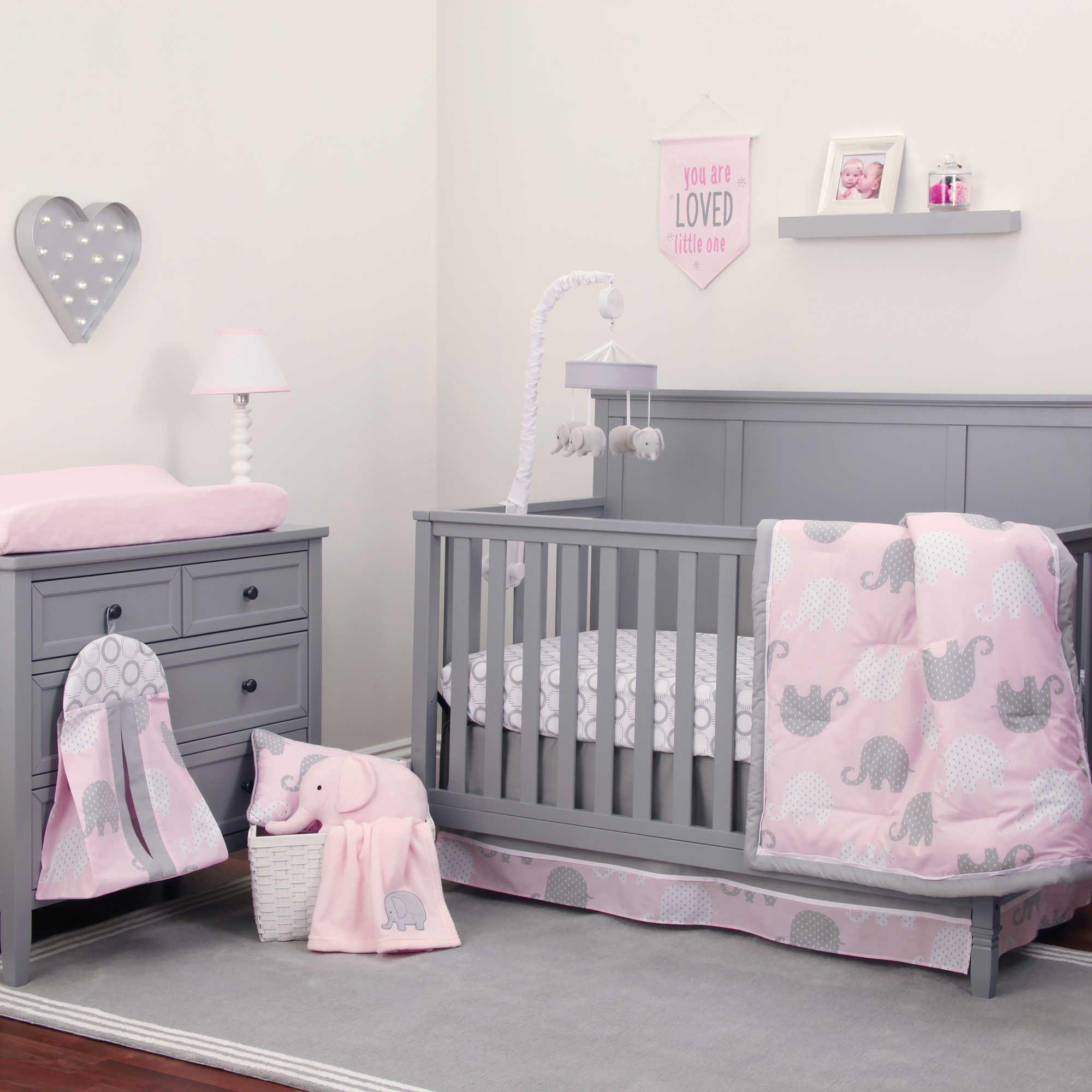 Pin de johanna castrillo en bebés   Pinterest   Bebé