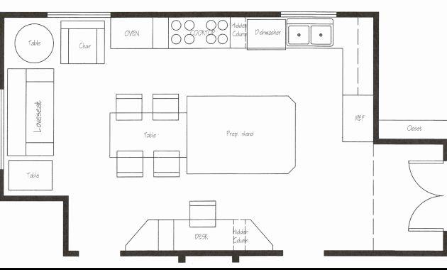 big master bedroom floor plan inspirational split master