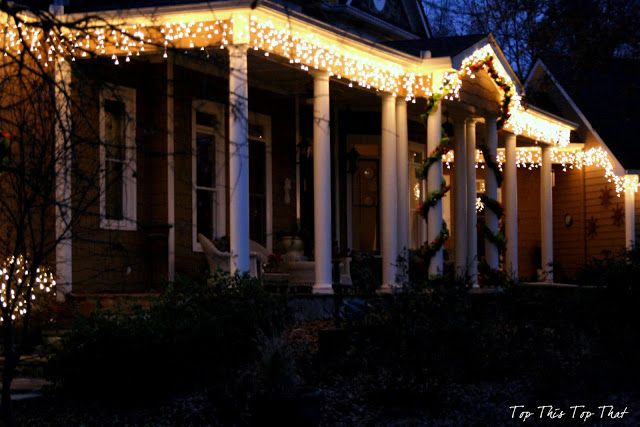 Top This Top That Outdoor Christmas Lights Outdoor Christmas Led Christmas Lights Holiday Lights
