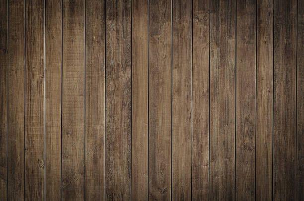 Wood Background Texture Pattern Dark Grunge Plank Vignette