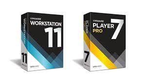 """""""ANDREA HARDWARE BLOG"""" : VMware annuncia VMware Workstation 11 e VMware Pla..."""