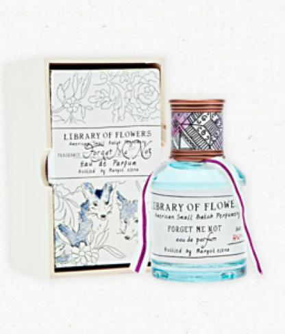 True Vanilla Eau de Parfum by Library of Flowers #perfume #parfum #eaudeparfum #libraryofflowers #bergamot #darkvanilla #amber #gift #maripoza #boutique #rgv