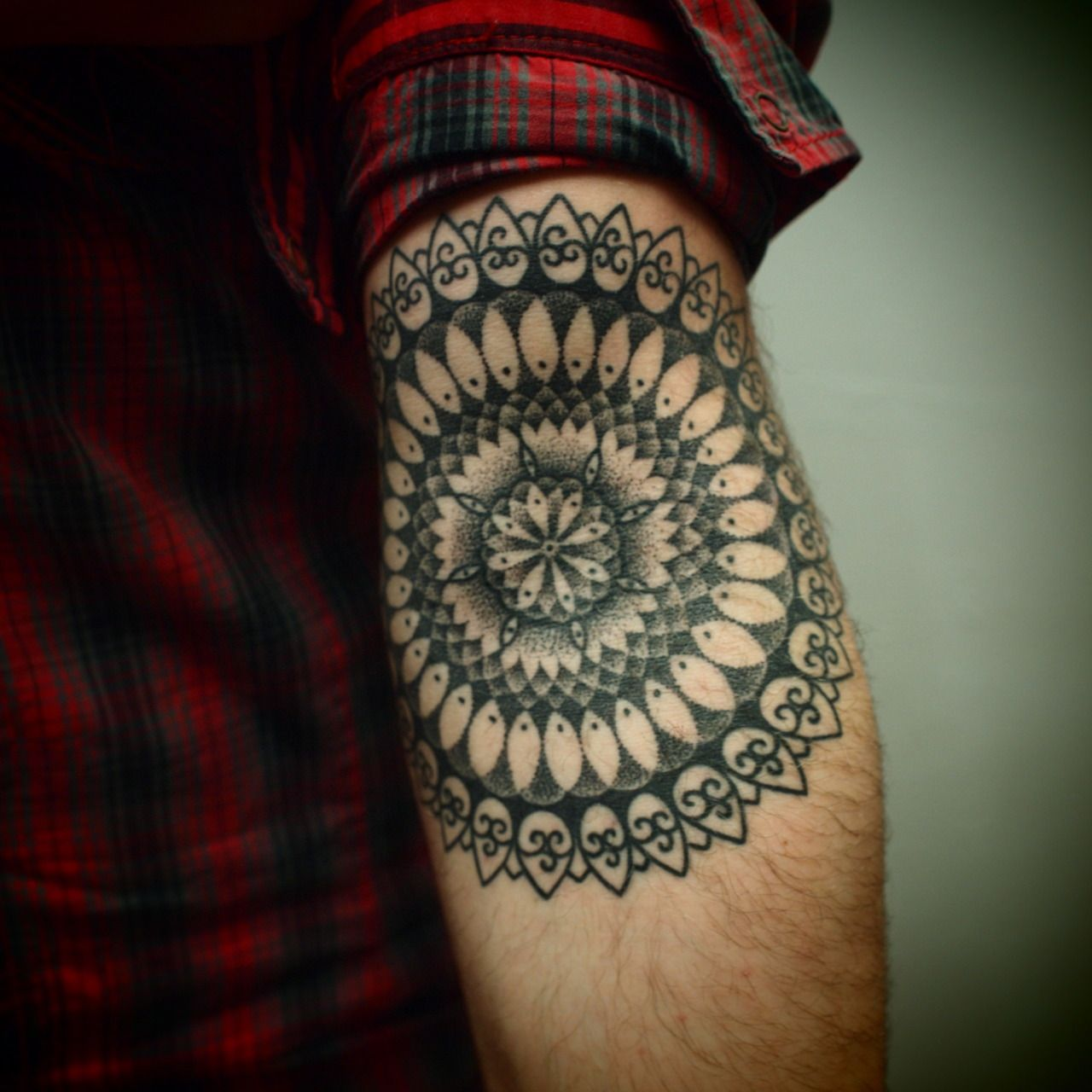 Tattoos By Eagershears On Pinterest: Best 25+ Black Work Tattoo Ideas On Pinterest