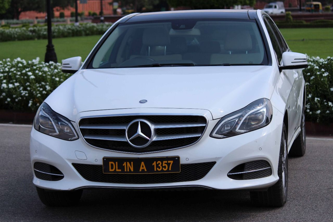 Wedding car delhi best car rental service provider in all
