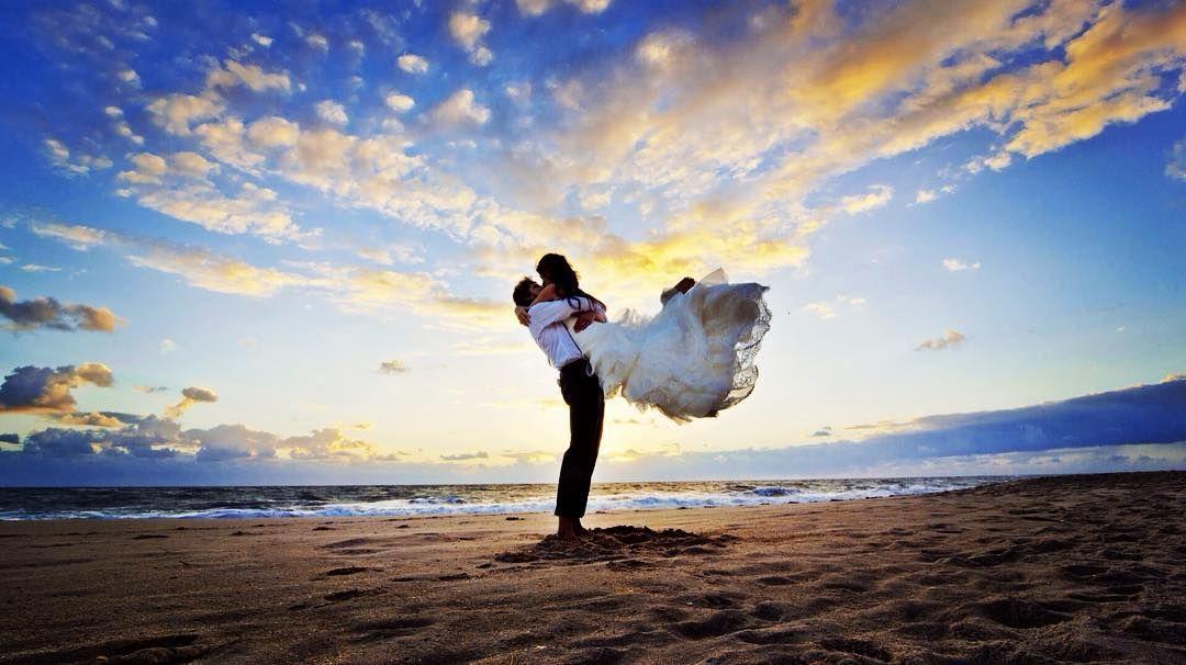 #wedding #weddings #weddingday #weddingdress #weddingphotography #instagramanet #instatag #weddingphotographer #weddingparty #weddingcake #bride #bridesmaid #bridesmaids #bridetobe #brides #happy #happyday #bestday #bestoftheday #bestofday #love #forever #family #smiles #smiles #together #ceremony #romance #marriage #instawedding by svadba_kiev