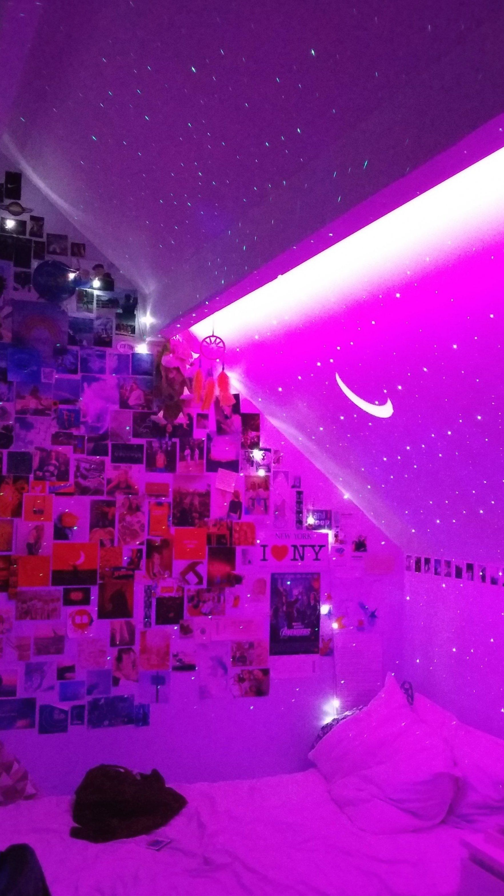 9 Best Of Cute Aesthetic Led Light Room Hd Image Size The style of your bedroom determines how comfortable you feel. 9 best of cute aesthetic led light room