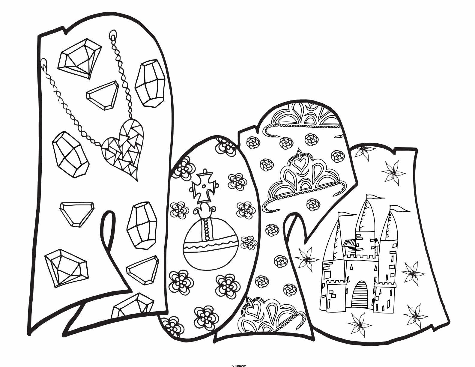 Nora Free Printable Princess Coloring Page Stevie Doodles Princess Coloring Pages Free Coloring Pages Free Kids Coloring Pages