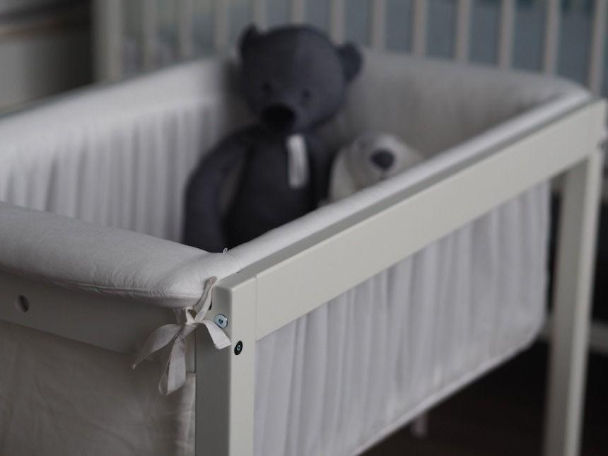 Stokke Kinderzimmer ~ Besten stokke home nursery collection bilder auf