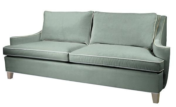Candice Olson Couch