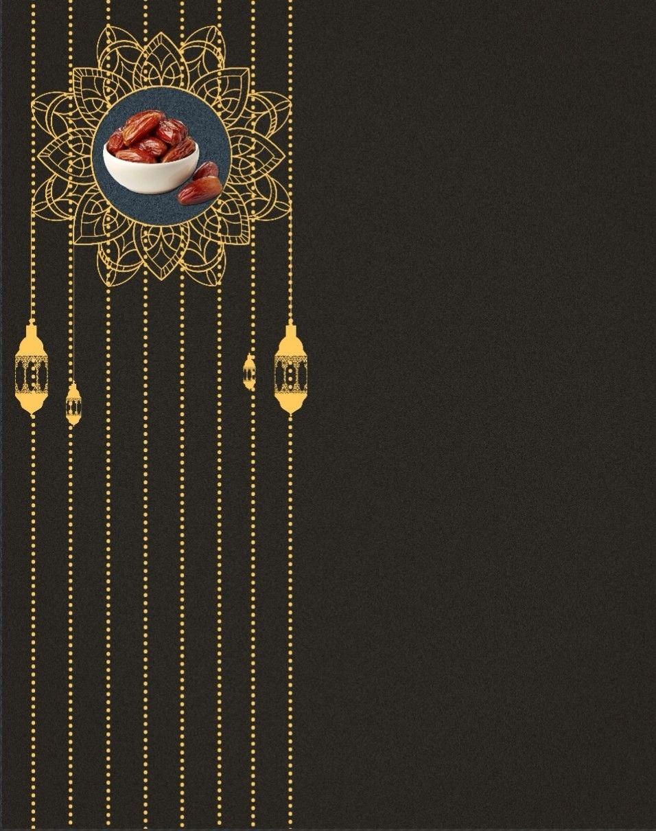 Pin By Moina Sh On رمضان Islamic Art Ramadan Background Islamic Wallpaper