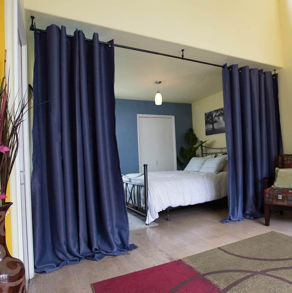 Bedroom Divider Ideas Bedroomdividerideas Bedroomdividerideasdiy