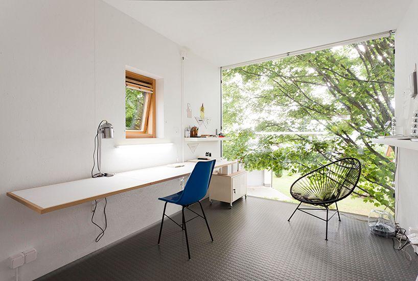 zen-houses-petr-stolin-architects-czech-republic-study-humble-homes ...