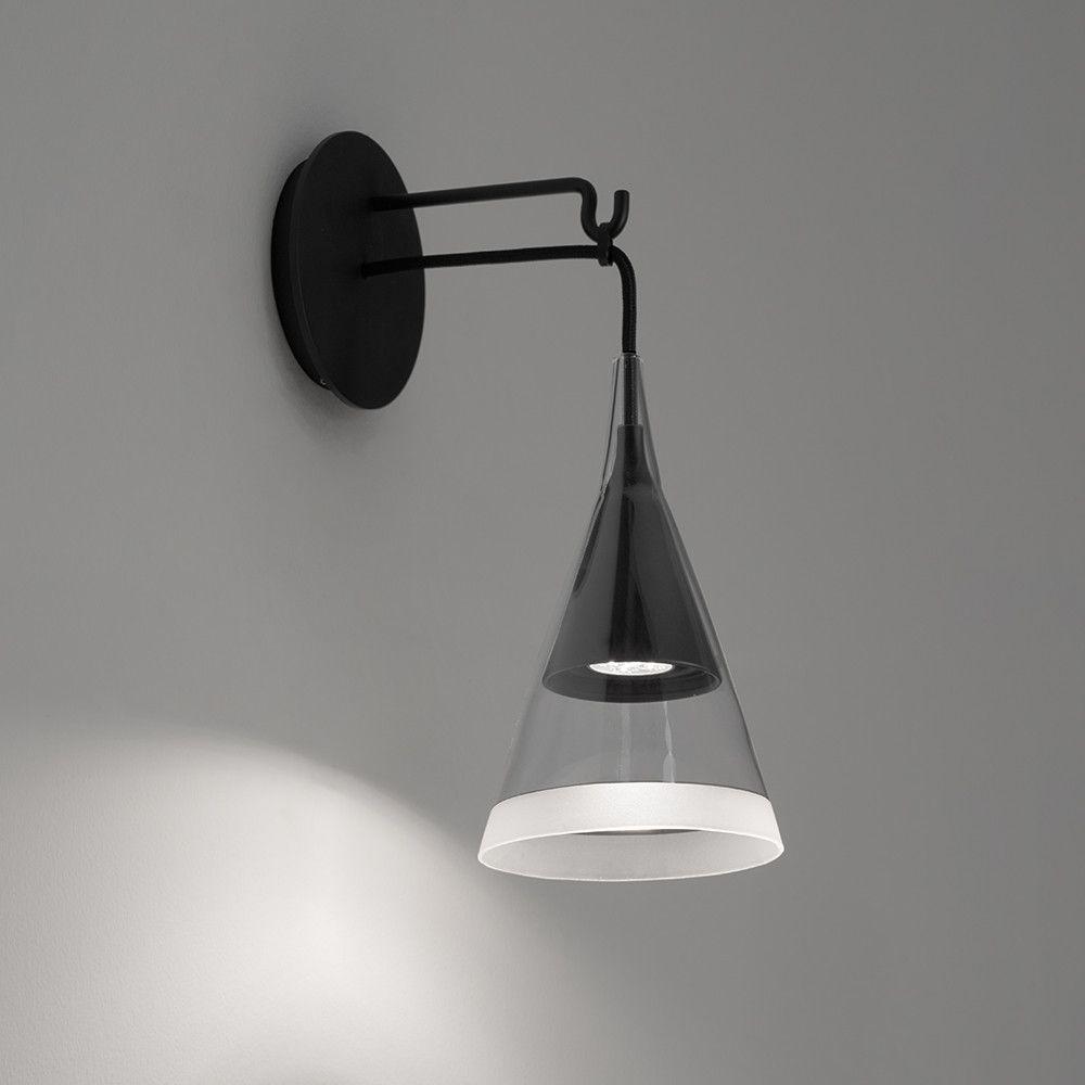 Vigo Wall Light Contemporary Wall Lamp Wall Lamp Design Wall Lamp