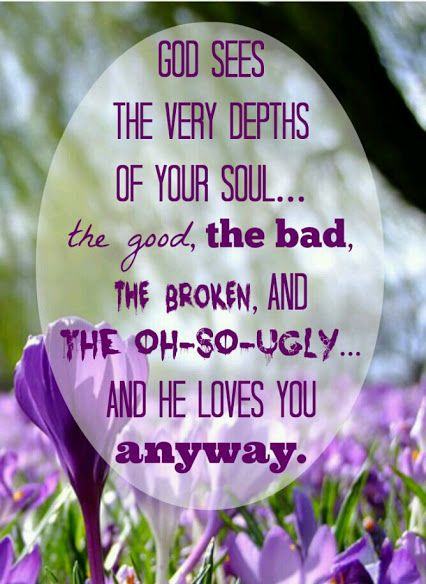 Image result for god sees the good the bad and the ugly