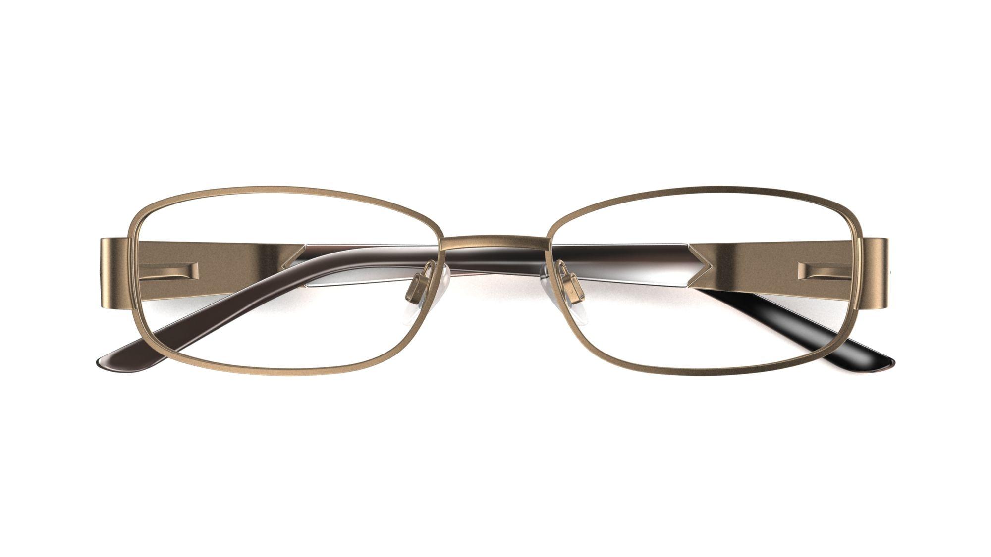 Specsavers glasses PHEBE Glasses, Womens glasses