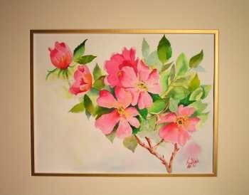 Discover Ideas About Watercolor Painting Techniques