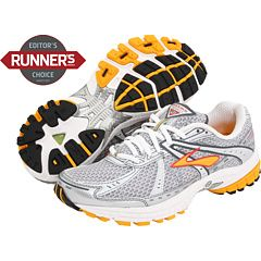 7bff5afc8e8 Love my brooks running shoes Brooks Running Shoes
