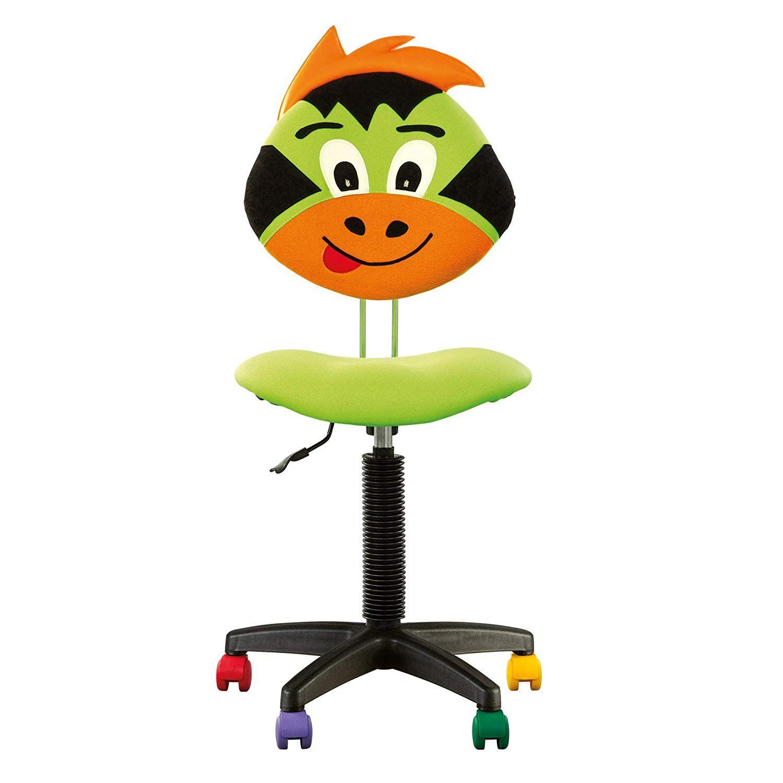 Chaise Expert Witziger Schreibtischstuhl Fur Kinder