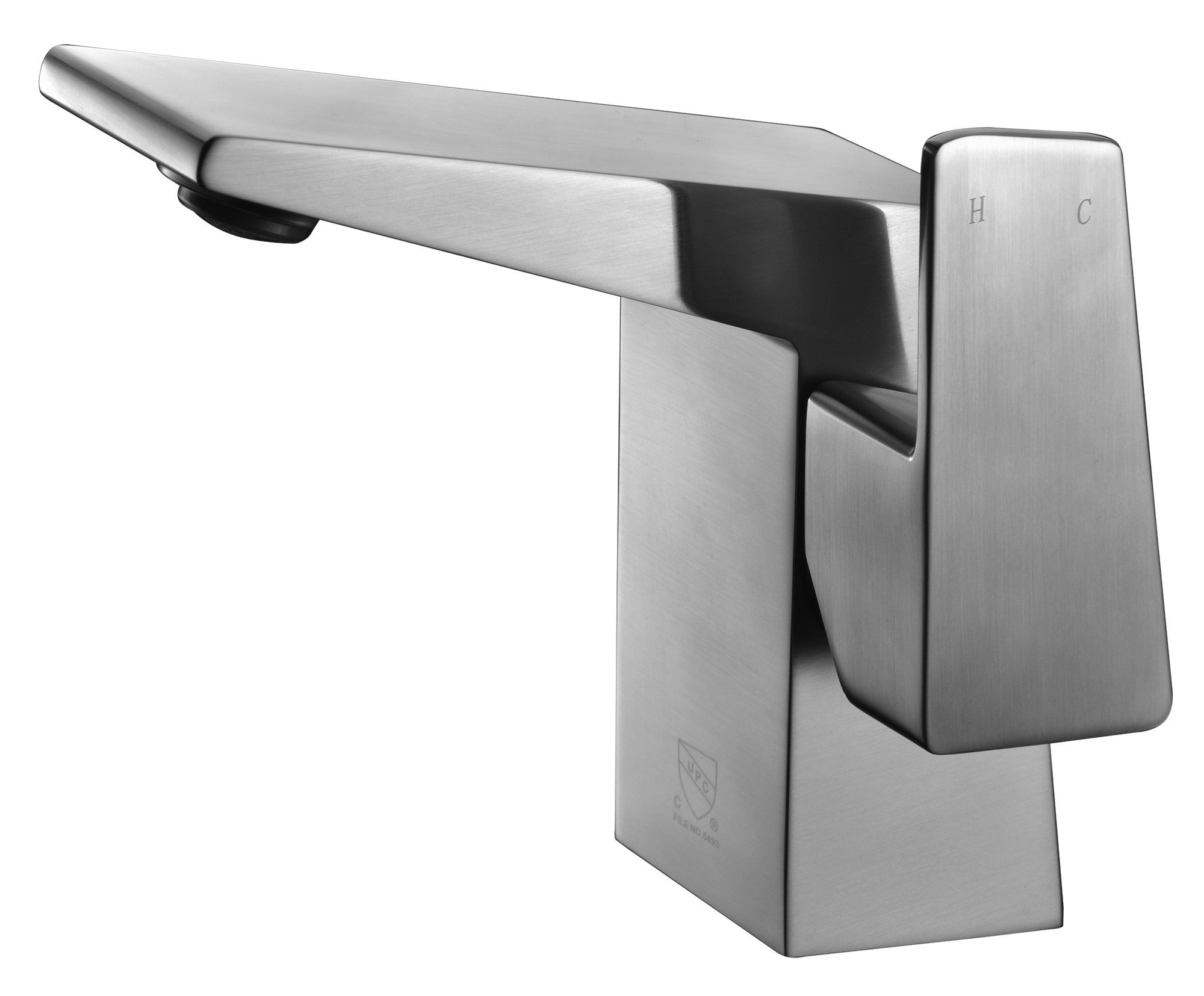 340 single hole bathroom faucets ideas