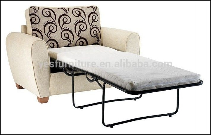 One Person Sofa Bed
