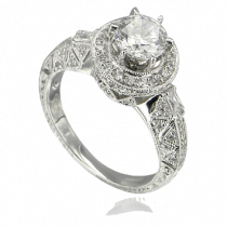 Can You Get Dna From Ashes After Cremation Jewelry Rings Dna2diamonds Fabulous Jewelry Jewelry Sets Jewelry