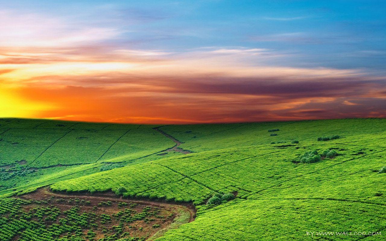 Farming E Books Cool Landscapes Nature Pictures Nature Photography