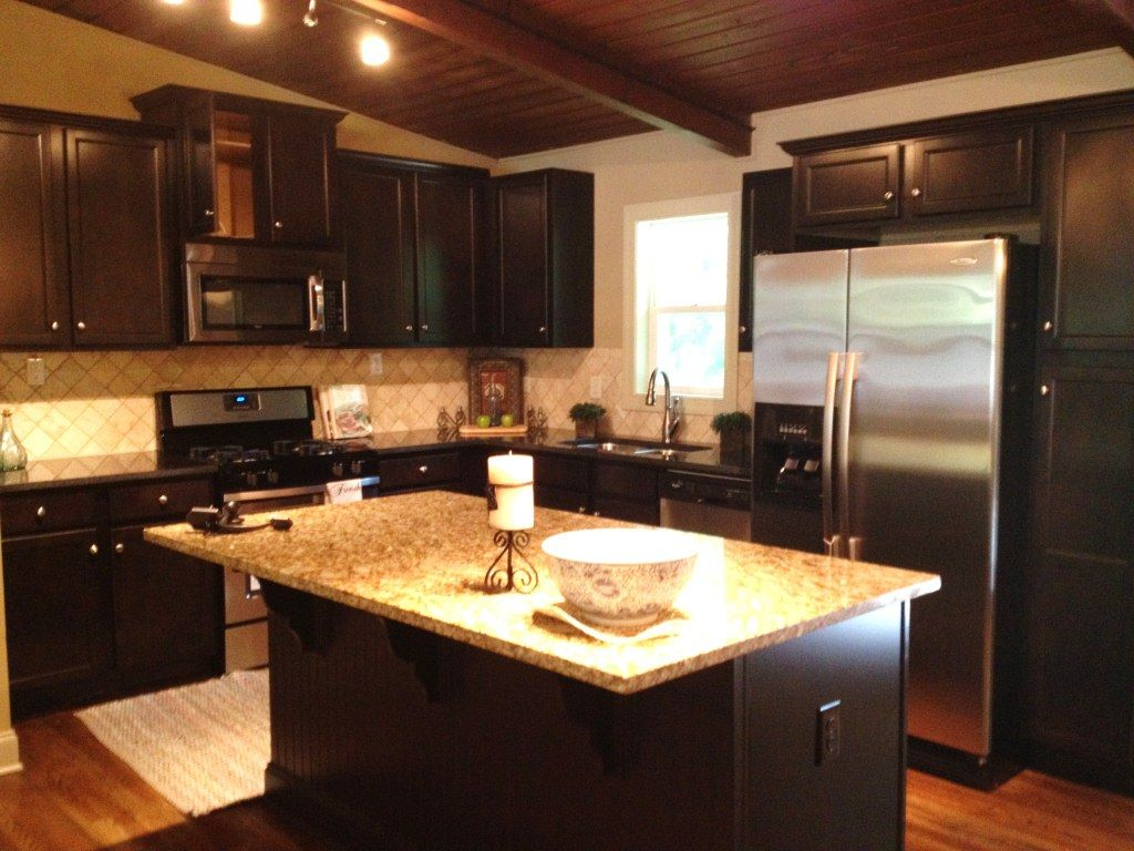 images about kitchen ideas on pinterest islands kitchen