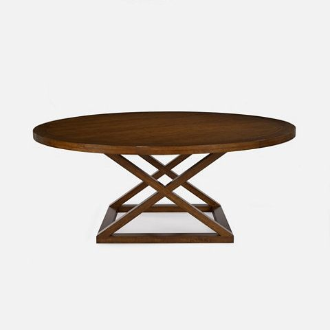 Modern Furniture Jamaica jamaica dining table - dining tables - furniture - products