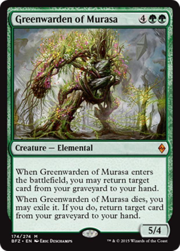 9ED 2x MTG: Llanowar Elves Green Common Magic Card 9th Edition