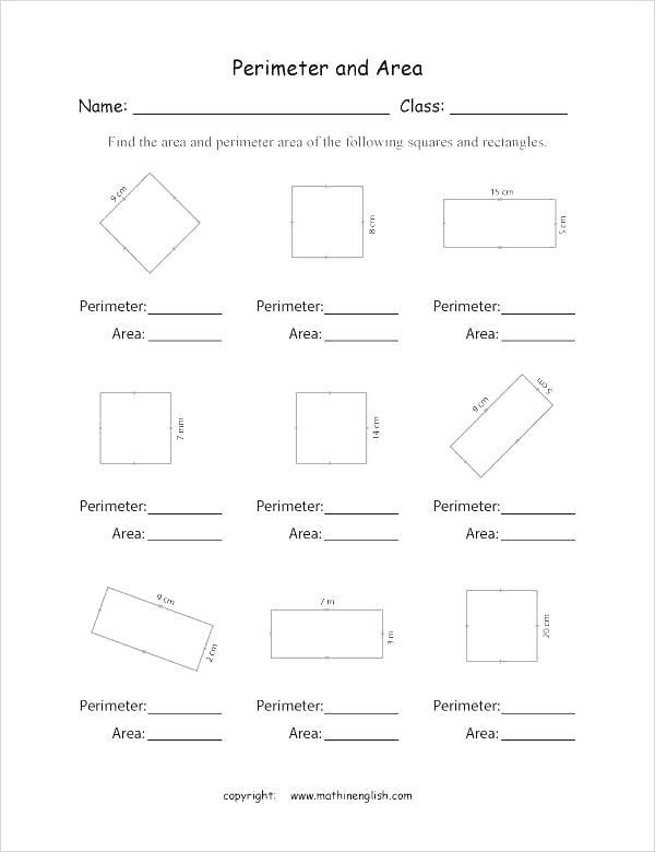 26 Area And Perimeter Word Problems Worksheets For Grade 5 Accounting Invoice In 2020 Word Problem Worksheets Perimeter Worksheets Area And Perimeter Worksheets