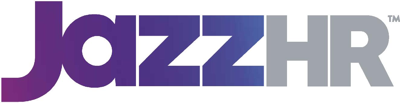 Jazzhr Logo Png Svg Logo Vector Template Free Downloads Logos Templates Free Download Template Free