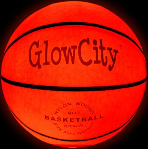 Light Up Basketball Best Toys For 10 Year Old Boy Basketball Basketball Games For Kids Sports Games For Kids