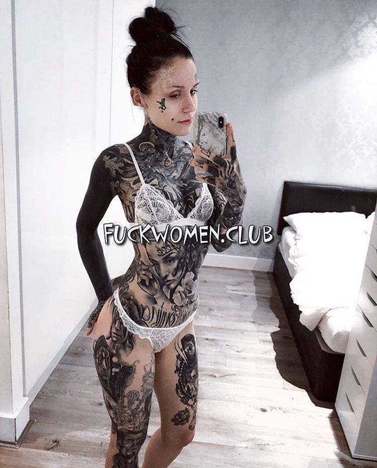 Massive tits huge