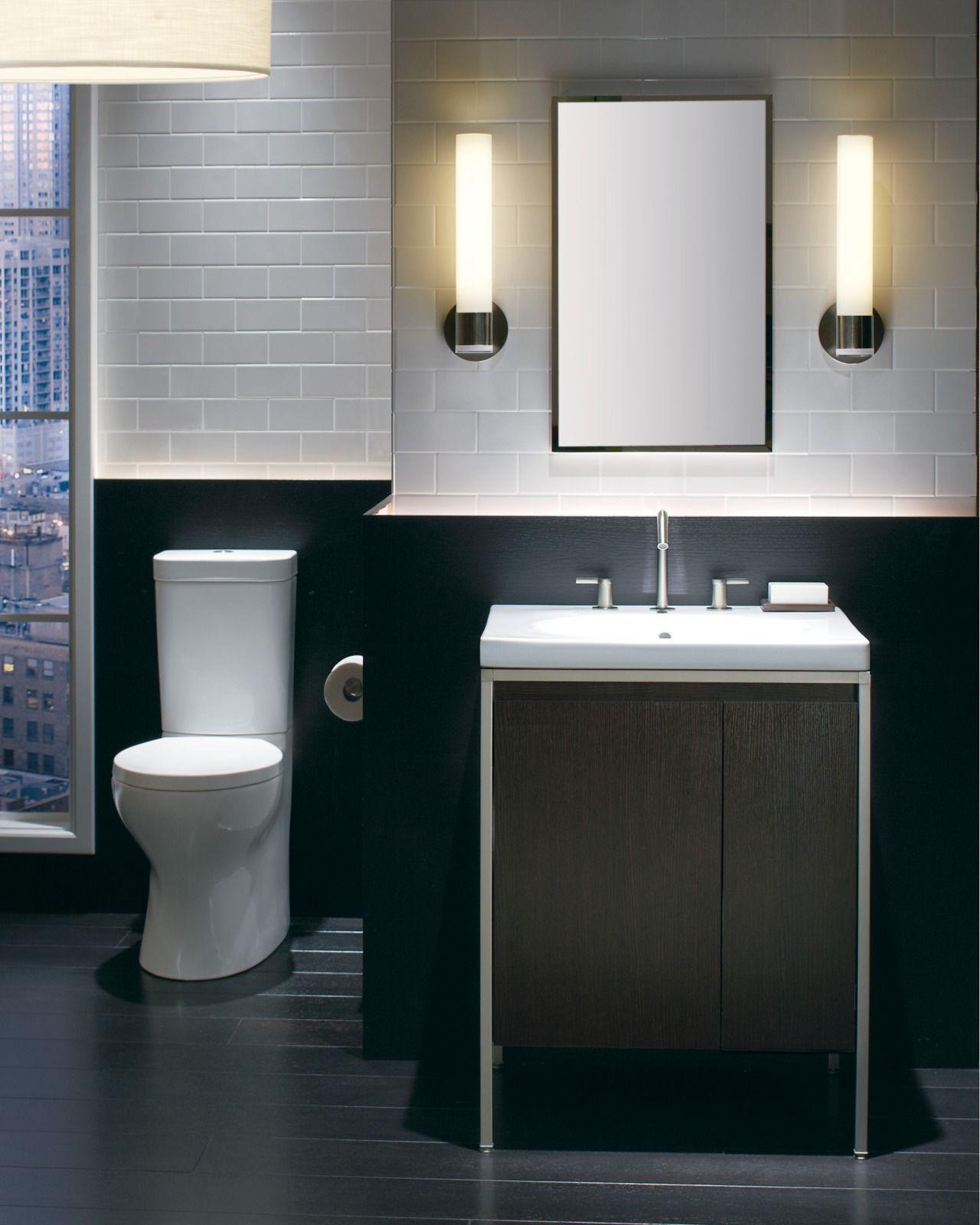 Persuade Vanity HttpwwwuskohlercomusPersuadevanity -  bathroom vanity styles